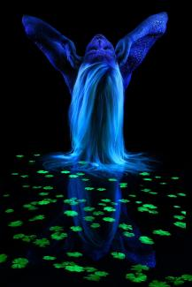 black-light-John-Poppleton-10
