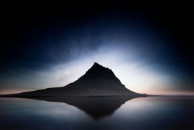 blue-iceland-andy-lee-10
