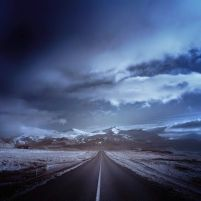 blue-iceland-andy-lee-2