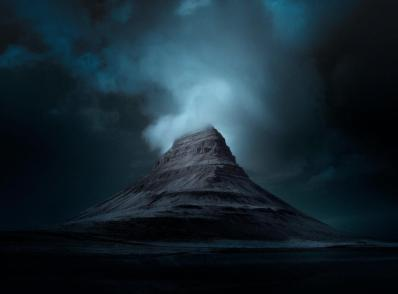 blue-iceland-andy-lee-4