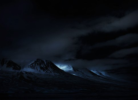 blue-iceland-andy-lee-9